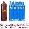 Tai-sao-nen-dung-bo-han-gio-da-oxy-gas (2)